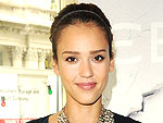 Star Looks for Less | Jessica Alba