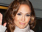 You Asked, We Found: Star Looks | Jennifer Lopez
