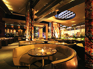Boa Steakhouse | Boa Steakhouse