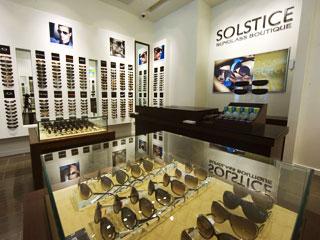 Solstice Sunglass Boutique | Solstice Sunglass Boutiques