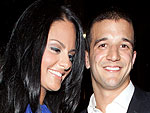 Mark Ballas & Pia Toscano&#39;s Sweet Supper in L.A. | Mark Ballas, Pia Toscano