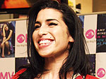 Amy Winehouse: In Happier Times | Amy Winehouse