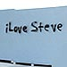 Steve Jobs: Tributes Around the World