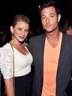 Lo Bosworth Splits from Boyfriend of Two Years