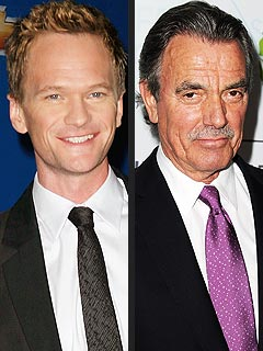 Neil Patrick Harris Regrets Bashing Actor on Twitter