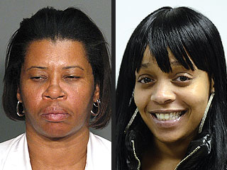 Ann Pettway Confesses to Kidnapping Carlina White