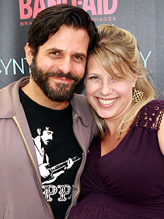 Morty Coyle: All About Jodie Sweetin&#39;s Fiance