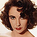 Remembering Elizabeth Taylor | Elizabeth Taylor