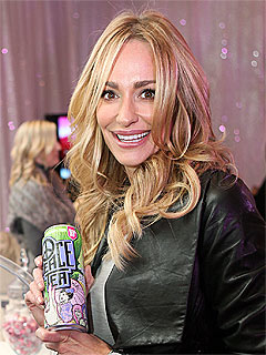 Taylor Armstrong of Real Housewives of Beverly Hills Lawsuit