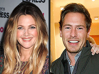 Drew Barrymore, Will Kopelman Dating?