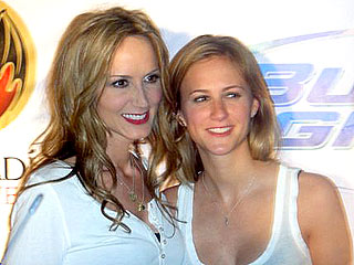 Chely Wright Engaged to Lauren Blitzer