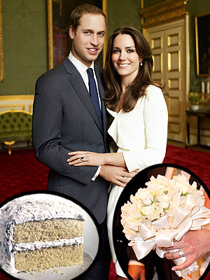 Kate Middleton, Prince William Wedding: Will It Break Guinness World Records?