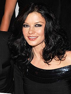 Catherine Zeta Jones Bipolar ii Disorder Struggle