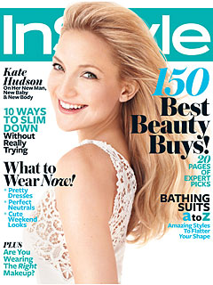 Matthew Bellamy: Why Kate Hudson Fell in Love