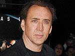 Nic Cage Buys Gems with His Wife | Nicolas Cage