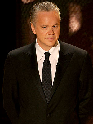 Tim Robbins's Mother, Mary Robbins, Dies