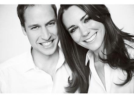Royal Wedding: Prince William, Kate Middleton Receive Dukedom of Cambridge