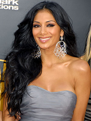"Nicole Scherzinger Is ""The X Factor"" Host: Source"