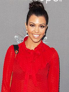 Kourtney Kardashian, Khloe Kardashian Talk About Mother's Day with Kris Jenner