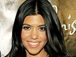 Kourtney Kardashian Celebrates Scott's Birthday | Kourtney Kardashian, Scott Disick