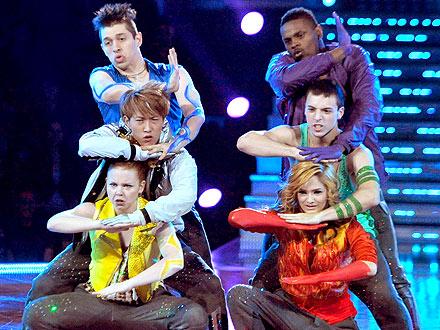 America's Best Dance Crew Winner Revealed