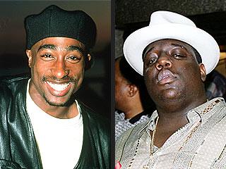 Tupac Shakur Shooting - Inmate Confesses
