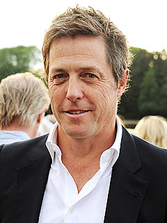 Rupert Murdoch, News Of The World Scandal: Hugh Grant Involved