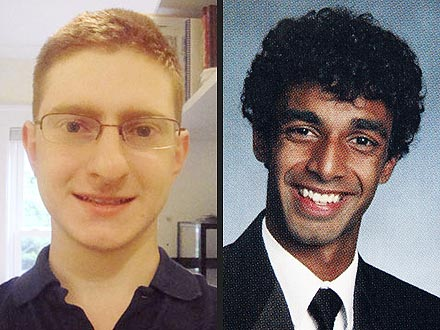 Defendant in Tyler Clementi Case Seeks Dismissal of Charges