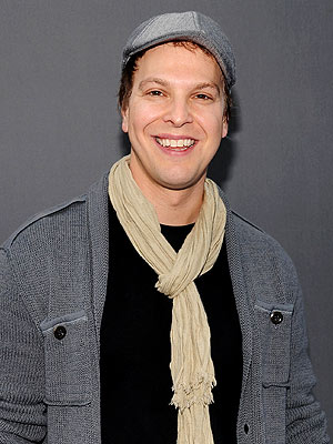 Gavin DeGraw Recovering After Attack in New York City