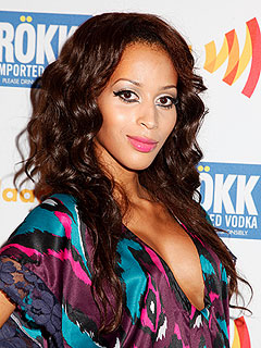 Top Model Blog: Isis King's Thoughts on All Stars Premiere