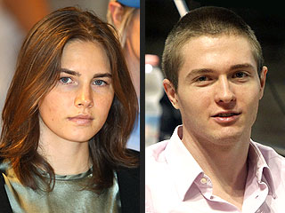 Amanda Knox Case: Raffaele Sollecito Speaks Out