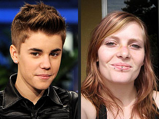 Justin Bieber Baby Scandal: A Legal Analysis