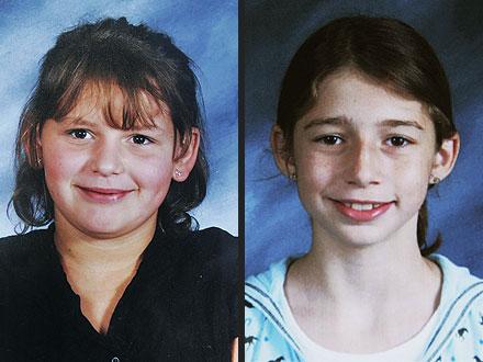 How Dead Woman Helped Crack Cold Case of Murdered Schoolgirls