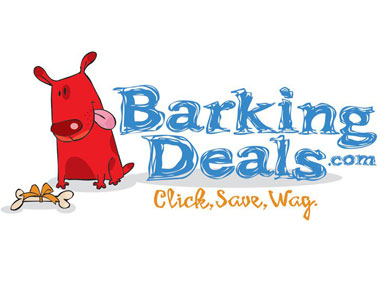With Barking Deals, Group Discounts Have Gone to the Dogs