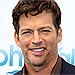 What Harry Connick Jr. Thinks About His American Idol Nickname | Harry Connick Jr.