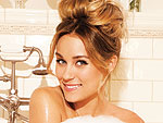 Inside Stars' Favorite Rooms | Lauren Conrad