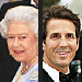 Who's Who at the Queen's Exclusive Dinner