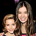 Kidding Around: SAG&#39;s Youngest Stars | Hailee Steinfeld