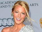PEOPLE'S 10 Best Dressed Stars | Blake Lively