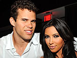 Star Workout Dates | Kim Kardashian, Kris Humphries