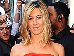 Star Looks for Less | Jennifer Aniston