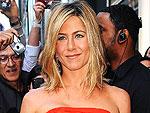 Star Looks for Less | Jennifer Aniston