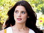 You Asked, We Found: Star Looks | Ashley Greene
