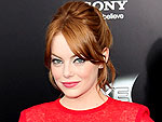 You Asked, We Found: Star Looks | Emma Stone