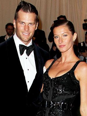 Tom Brady's Deflategate E-mails Offer a Glimpse Inside His Superstar Life