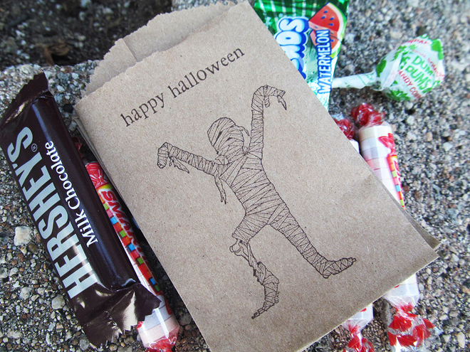 9 Spook-tacular Kids' Halloween Party Ideas