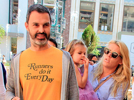 Busy Philipps's Fun-Filled Family Vacation
