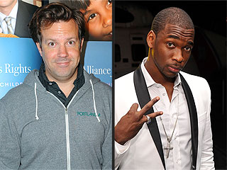 Jay Pharoah's Saturday Night Surprise! | Jason Sudeikis