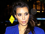 Kim Kardashian and Kanye West Expecting a Child | Kanye West, Kim Kardashian