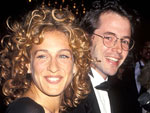 Hollywood's Marriages That Last | Matthew Broderick, Sarah Jessica Parker